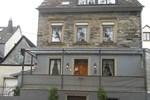 Гостевой дом Gaestehaus-Raedler-Mosel