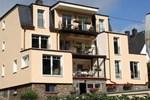 Гостевой дом Weingut Goeres