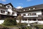 Гостевой дом Hotel Garni Demmel