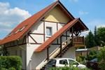 Гостевой дом Pension Zum Holzpantoffelmacher