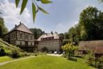Отель Waldgasthof Wildbad