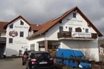 Отель Weinhotel Kienle