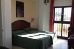 Отель Hotel Playamaro