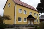 Апартаменты Ferienwohnung Schmidt