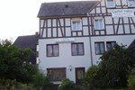 Гостевой дом Gasthof Andres