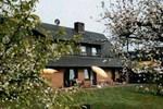 Гостевой дом Ferienhof Meyer