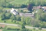 Gästehaus am Reiterhof Mutschler