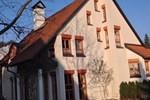 "Апартаменты Gästehaus/Boarderhouse ""Hotel Mama"""