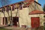 Гостевой дом Herberge Agape