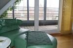 Апартаменты derhof