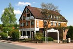 Отель Hotel Pfeffermühle