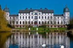Отель Schloss Salzau