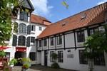 Ferienhaus Altes Speicherkontor