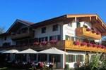 Отель Hotel Neumair Fraueninsel