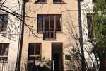 Апартаменты Haus Schönwald