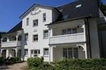 Апартаменты Villa Seefisch