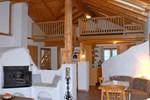 Апартаменты Ferienwohnungen Bosch