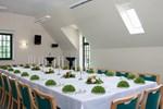 Отель Landhof Arche - Das Tagungs- und Familienhotel