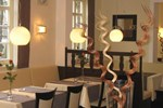 Отель Hotel Friedrich