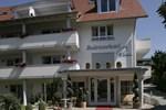 Отель Bodenseehotel Renn