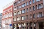 Boardinghouse Rosenstraße