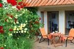 Апартаменты Ferienwohnung Hameln Jasmin