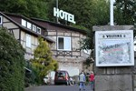 Berghotel & Restaurant Eberburg