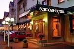 Отель Schloss Hotel Herborn