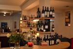 Gast-und Weinhaus Zwiebelturm