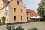 Отель Hotel Heidehof