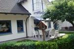 Гостевой дом Pension Goerke
