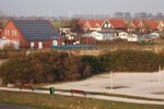Апартаменты Ferienhaus Ostfriesland Krummhörn Upleward