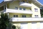 Апартаменты Haus Sonnenblick