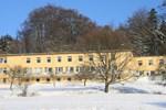 Gästehaus Laubach
