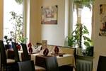 Отель Hotel Gasthaus zum Zecher