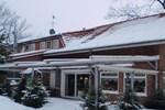 Гостевой дом Gasthof Bathmann