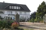 Апартаменты Landhaus Seenland