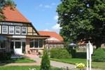 Отель Im Wiesengrund