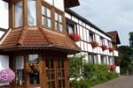 Гостевой дом Pension Ridder