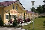 Отель Hotel Zum Fliegerwirt