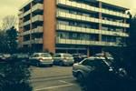 Отель Hotel Mettmann