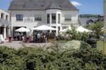 Гостевой дом Gästehaus und Weingut Bernd Frieden
