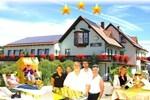 Отель Hotel Haus Seerose