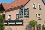 Гостевой дом Landhaus Spanier