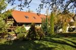 Гостевой дом Landhaus Ayurvedicus