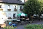 Гостевой дом Gasthof Zum Siegtal