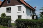 Апартаменты Ferienhaus Spier