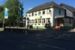 Отель Zur Eiche