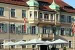 Müllerbräu Weinharts Brauereigasthof und Hotel