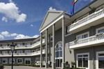 Resort Linstow